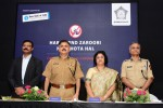 Cyber Crime Awareness Campaign - picture 1
