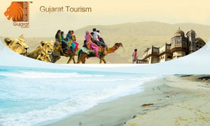 1383044778_gujarat-Tourism