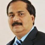 Dr. T K Chand, CMD, NALCO