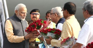 CM-PM-Welcomes