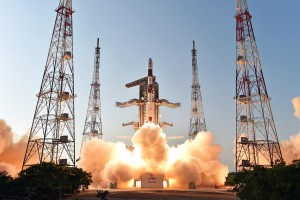 PSLV- for reference