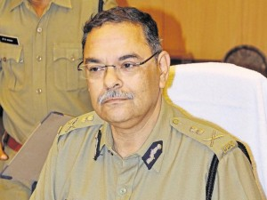 -shukla-madhya-police-pradesh-director-general