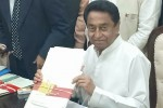 MP CM, Kamal Nath (File picture)