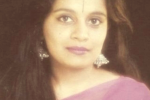 Bhagyashree Pande,
