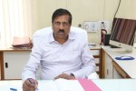 S M. CHOUDHARY CHARGE AS DIRECTOR (FINANCE) IN SECL