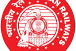 Railways logo